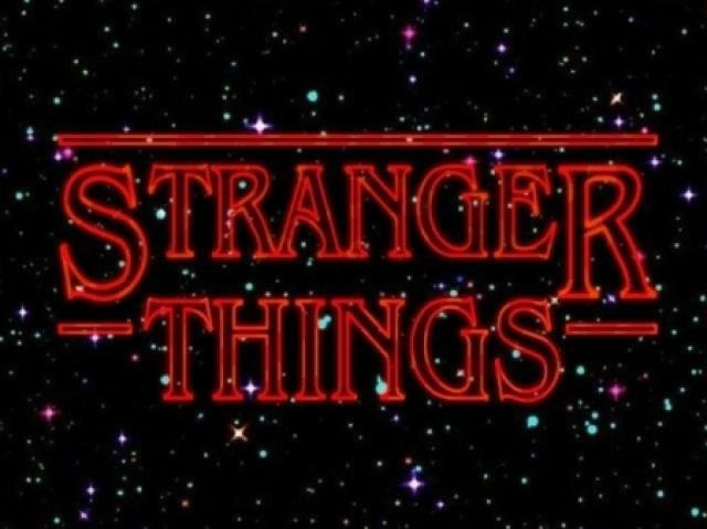 Quem seria seu namorado de Stranger Things?