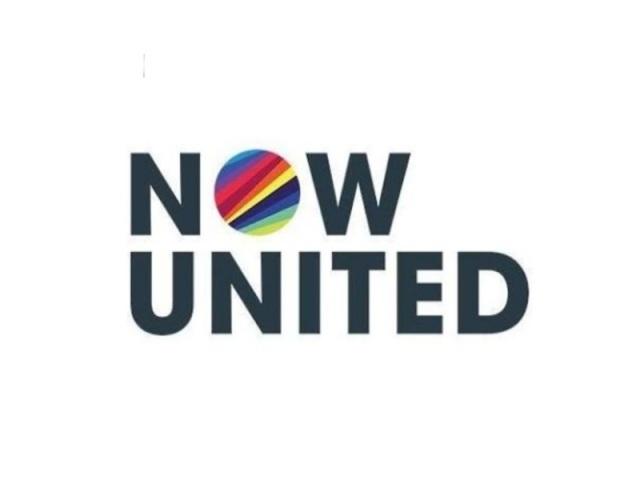 Quem você seria no Now United?