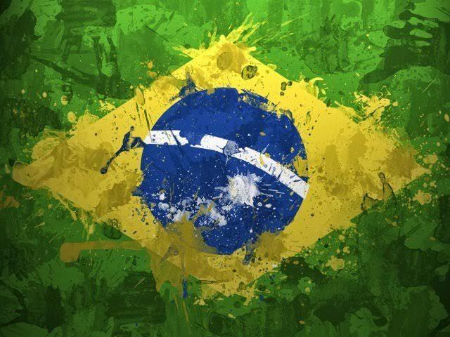 Com qual político brasileiro você é mais parecido?