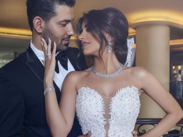 Qual será o seu vestido de noiva perfeito!?