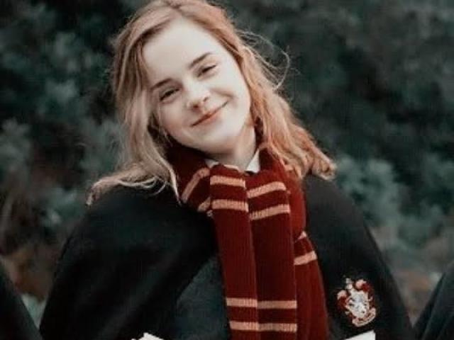 Você realmente conhece Harry Potter?