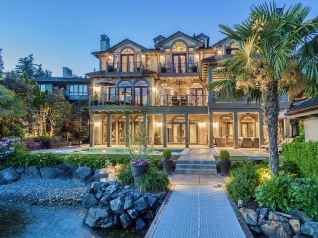 Monte sua mansão 2.0