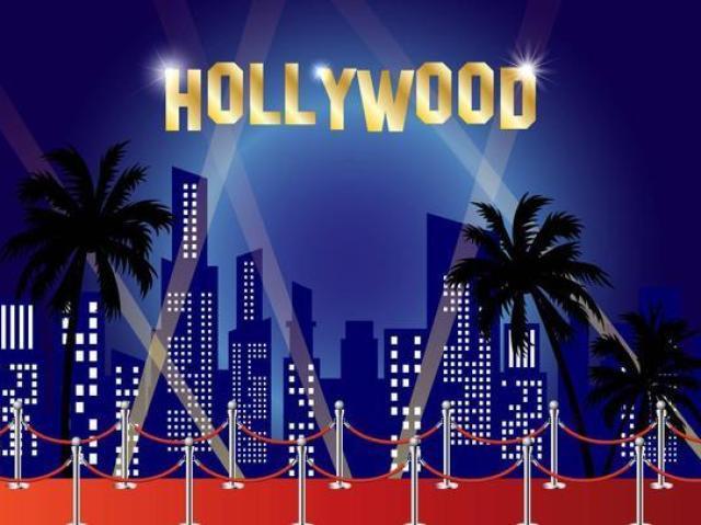 Faça um filme Hollywood e veja se vai ganhar Oscar. Parte 3.