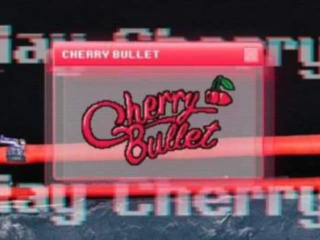 Você sabe a posição de cada integrante do Cherry Bullet?