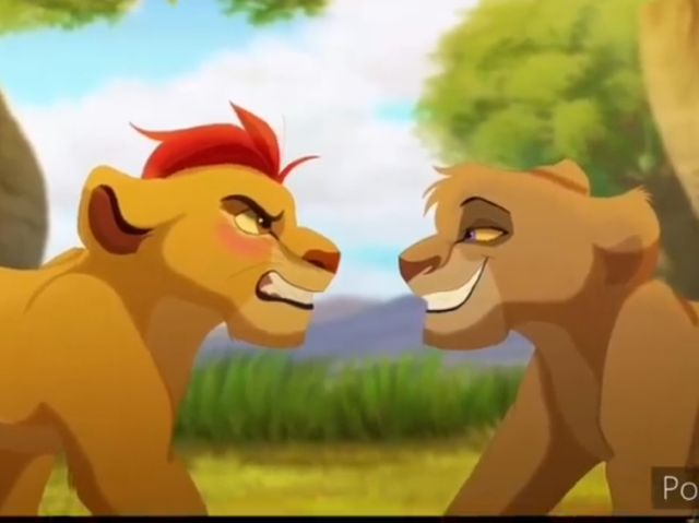 Rei Leão: O quanto você sabe sobre a família Real?