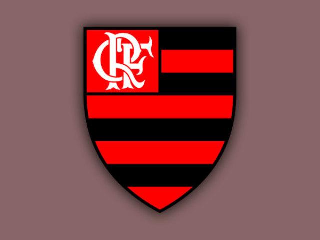 Você realmente conhece o Flamengo? (Muito difícil)