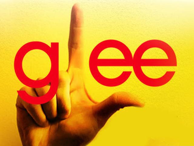 Glee: Você sabe o nome desses personagens?