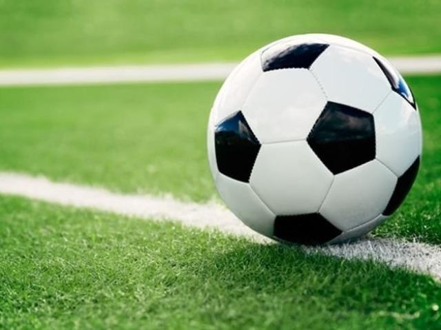 O quanto você sabe sobre futebol?