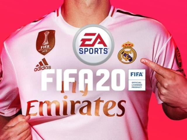 O quanto você sabe sobre FIFA(jogo)?