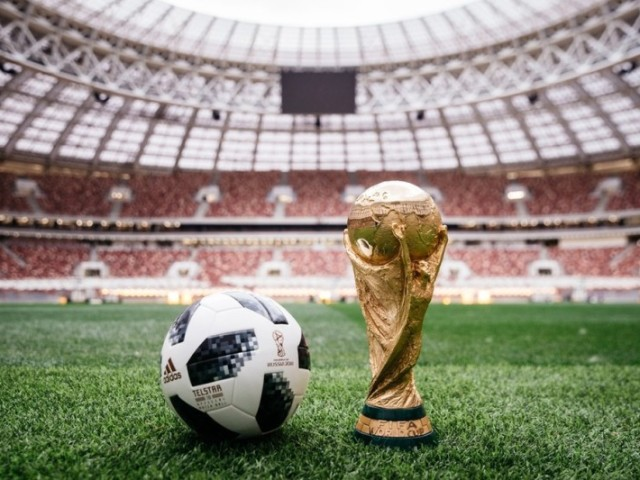 O quanto você sabe sobre os títulos do Brasil na Copa do Mundo?