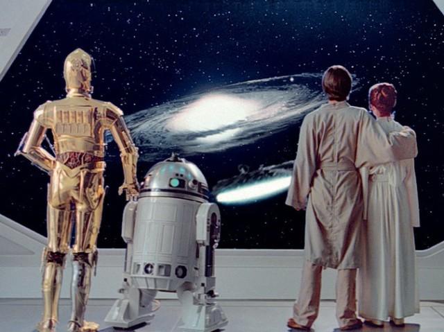 Em que planeta/lua de Star Wars você viveria?