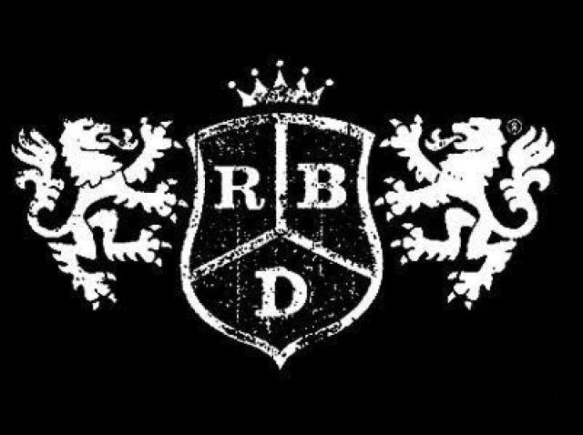 Você está realmente conectado ao RBD?