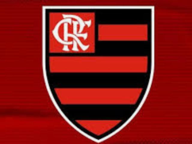 Você realmente conhece o Flamengo?