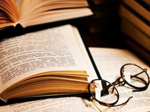 O quanto você sabe sobre a literatura brasileira?
