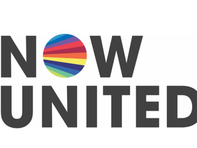Quanto você conhece do now United?(2020)-2