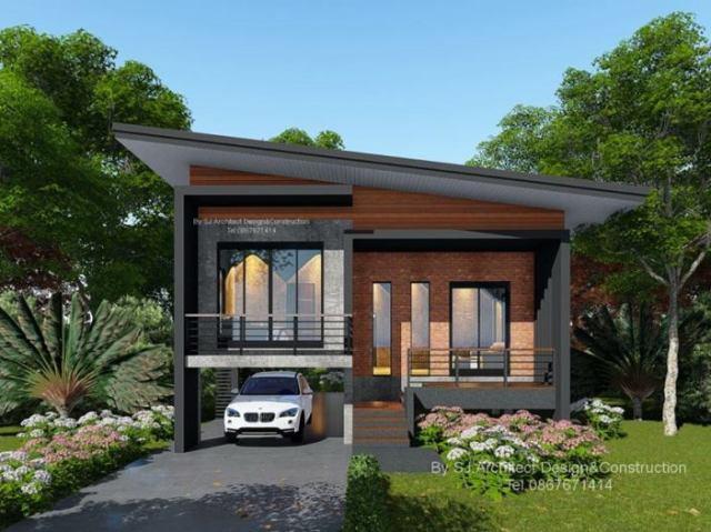 Monte sua casa ideal!