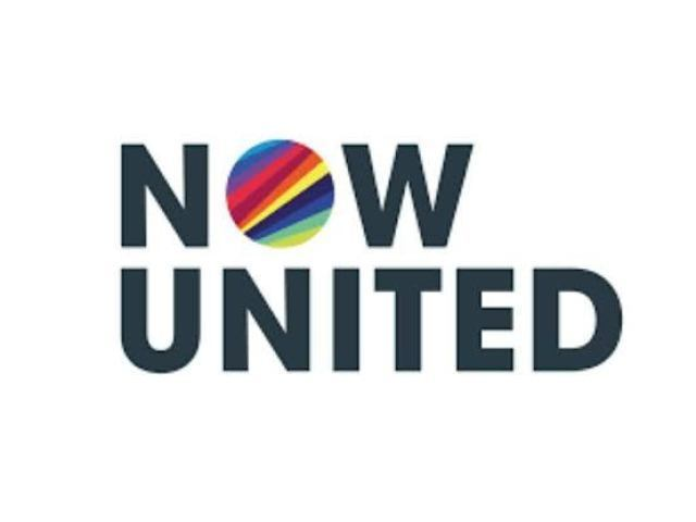 Qual integrante do NOW UNITED você seria