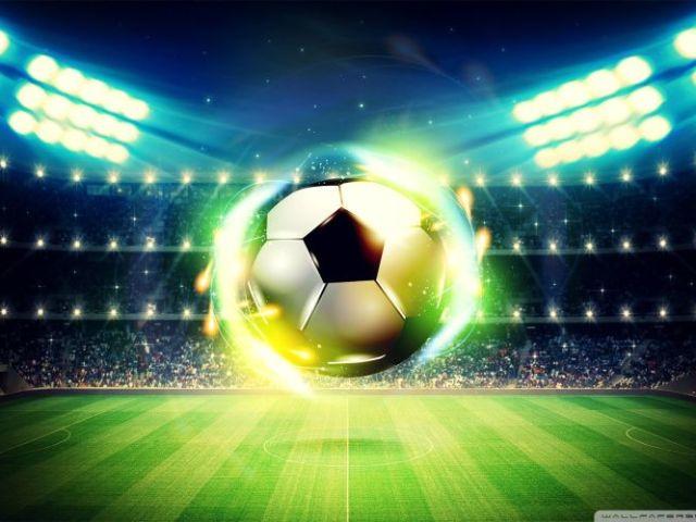 Certo ou errado de clubes e jogadores de futebol