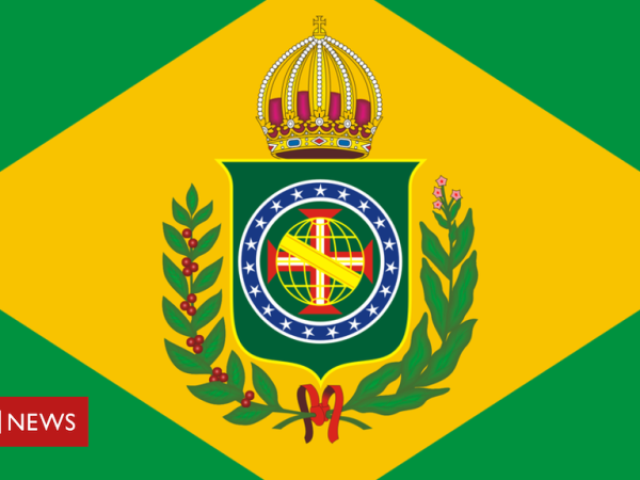 O quanto você conhece o Império do Brasil?