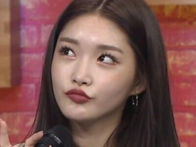 ღO quanto você conhece grupos de K-pop?