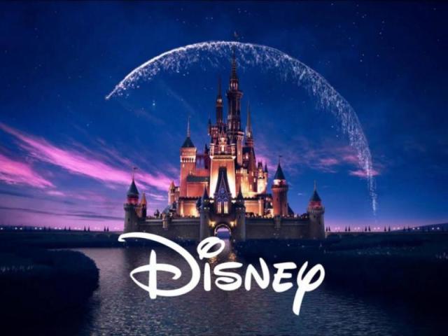 Qual filme da Disney te representa?