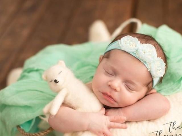 Monte seu look para o shopping e diremos qual será seu primeiro filho!