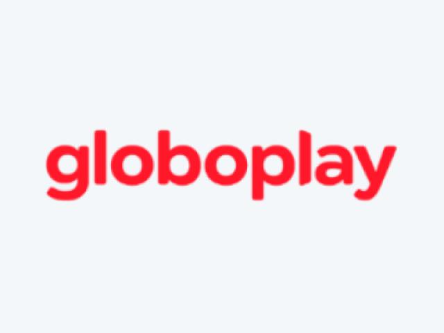 Séries e novelas para assistir no Globoplay