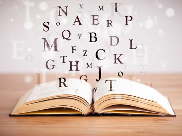 O quanto você entende sobre Figuras de Linguagem?
