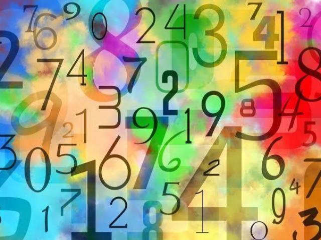 Será que você é bom na Matemática?