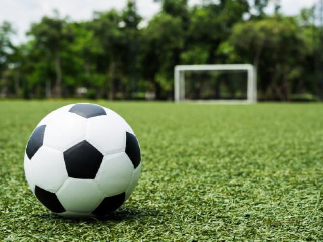 Você sabe tudo mesmo sobre futebol?
