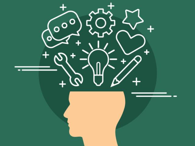 Conhecimentos Gerais (perguntas aleatórias) - Quiz