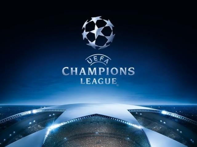 Você sabe tudo sobre Champions League?
