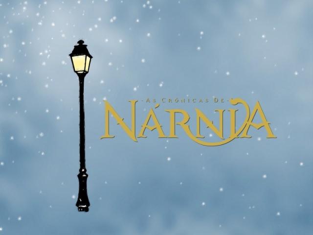 Você sabe realmente tudo sobre As Crônicas de Nárnia?