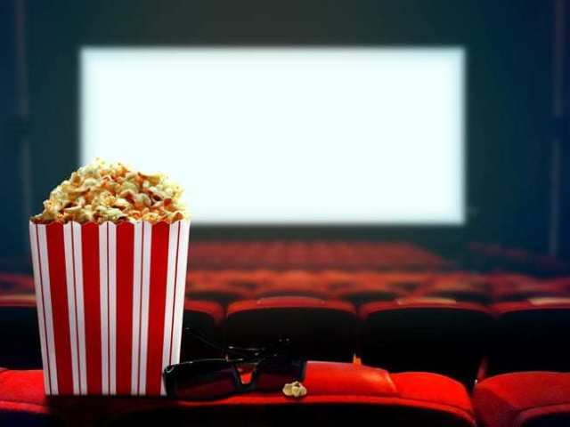 Responda as perguntas a seguir, e veja qual filme você deveria assistir na quarentena!!
