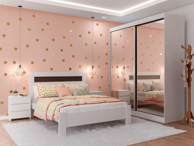 Faça o seu quarto e direi seu estilo