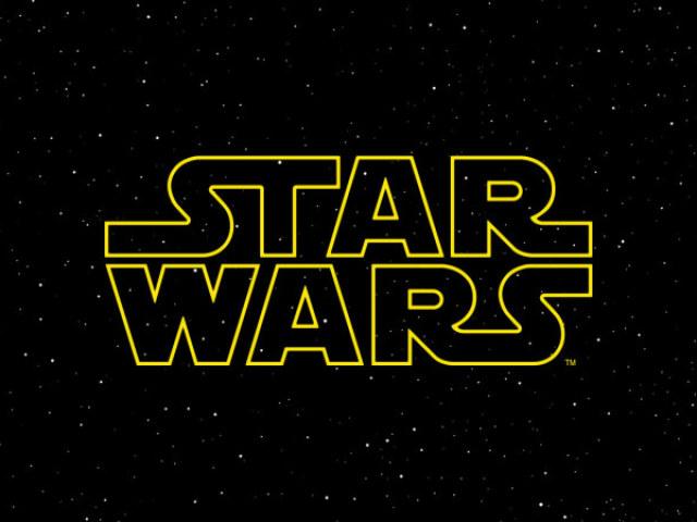 Será que você sabe os nomes desses personagens do universo de Star Wars?