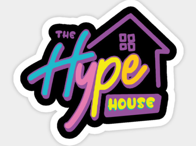 Quem você seria da Hype House?