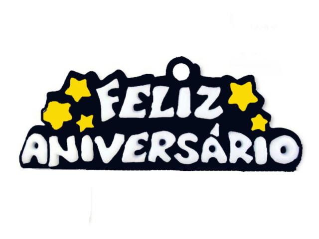 Monte seu aniversário dos sonhos