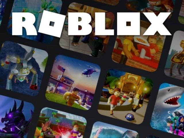 Qual jogo do Roblox é melhor para você?