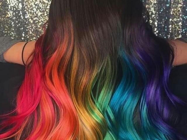 Qual o cabelo perfeito de acordo com sua personalidade?
