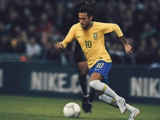Rumo ao Estrelato #01 (jogador brasileiro)