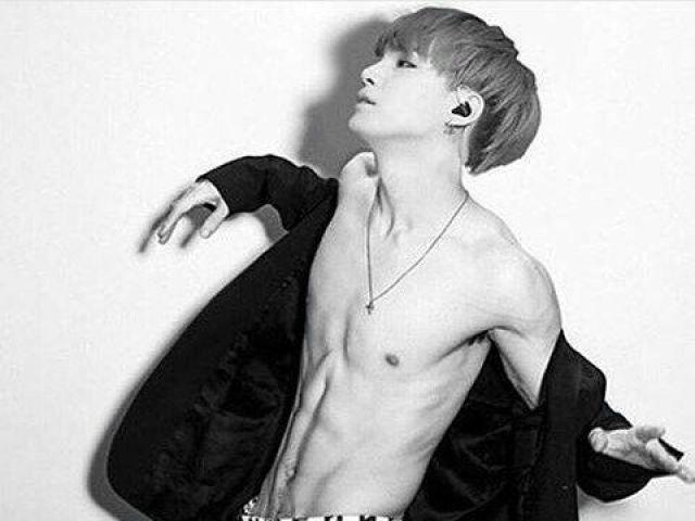 Quiz personalidade BTS:o que você seria min yoongi