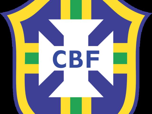 Você conhece a seleção brasileira? <HARD>
