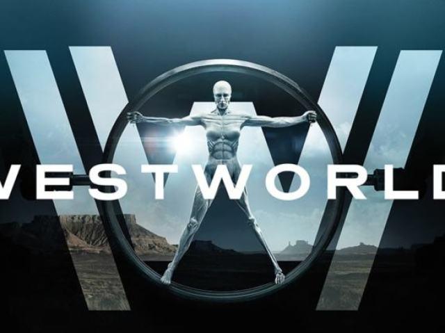Qual anfitrião você seria em Westworld?