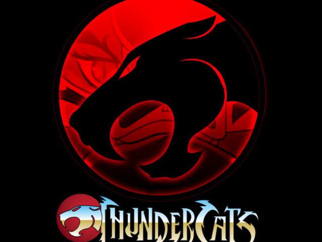 Você conhece os Thundercats?
