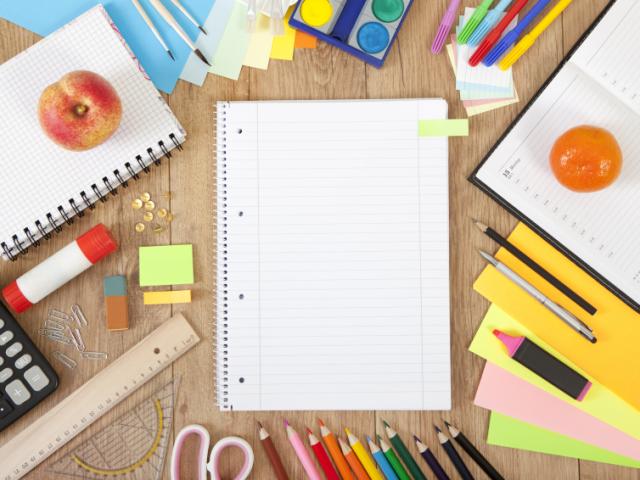 Saiba quais são os melhores métodos de estudo para você
