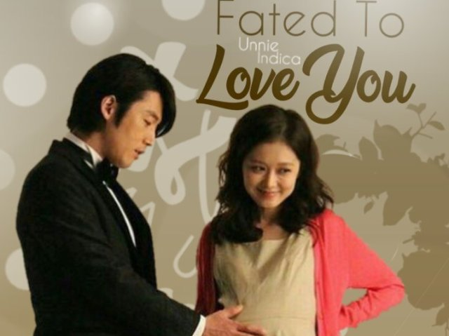 Quiz de Fated to Love You