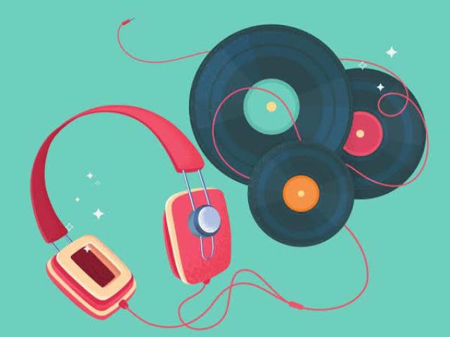 Qual estilo musical mais combina com você?