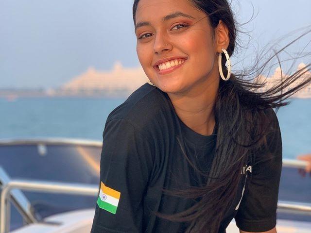 Você conhece mesmo a Shivani? 🇮🇳