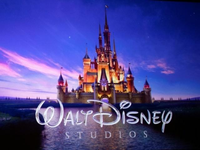O melhor quiz da Disney.